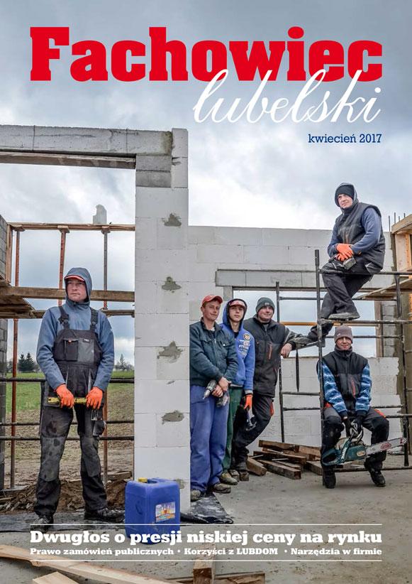Fachowiec-lubelski-kwiecień-2017-okładka