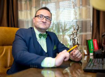 Rafał Choroszczyński