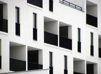 wykonanie balkonu