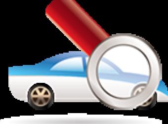 Car-Services-Vector-Icons