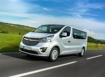 Opel-Vivaro-Combi-302088