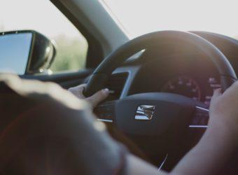 steering-wheel-2209953_1920