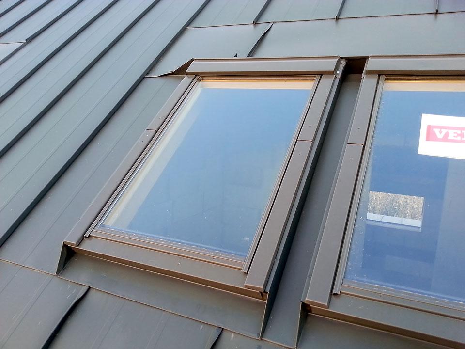 Jak Dobierać Okna Dachowe Do Konkretnych Pomieszczeń