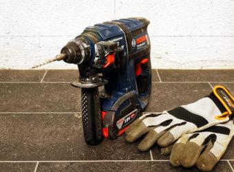 drill-1038542_1920