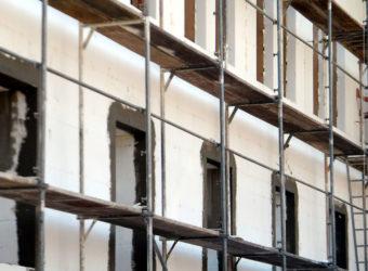 scaffolding-179206