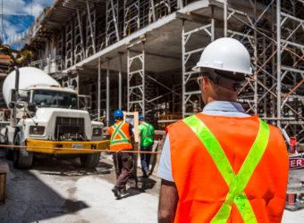 construction-2578410