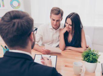 Futuro Finance Ustawa o kredycie hipotecznym