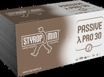 PASSIVE-PRO-30_fmt