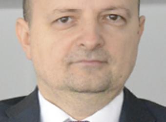 Robert Glowacki