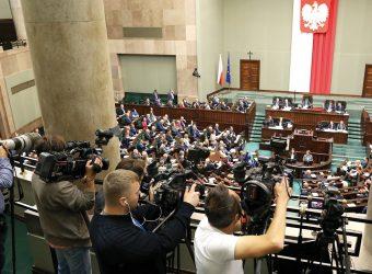 Sejm_Krzysztof-Białoskó_fmt2