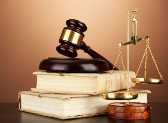 przepisy-prawa-pracy