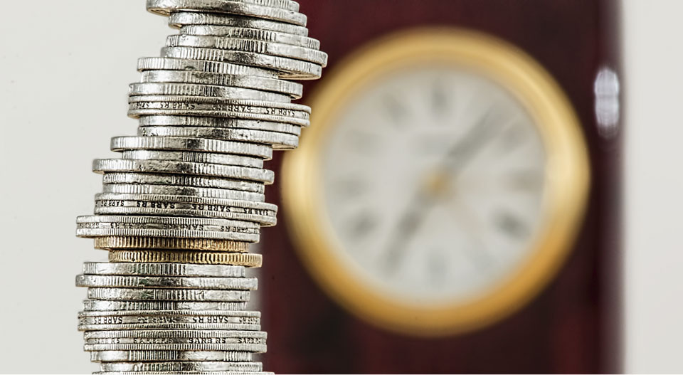 pieniądze_accounting-blur-budget-_fmt2