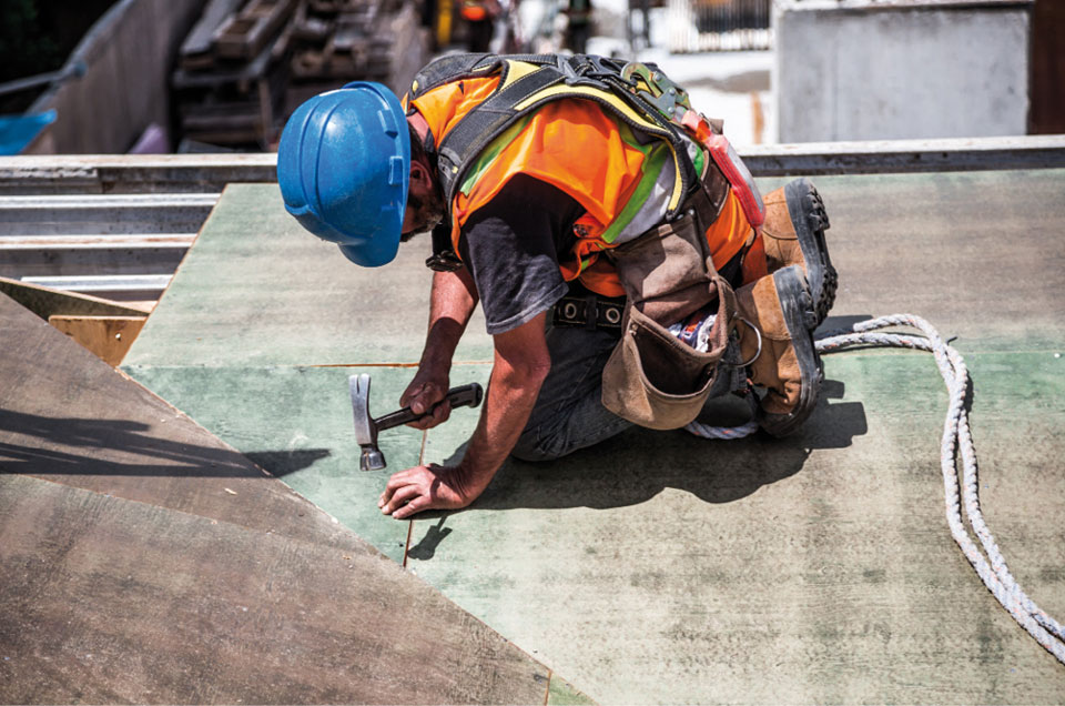 action-builder-construc_fmt2