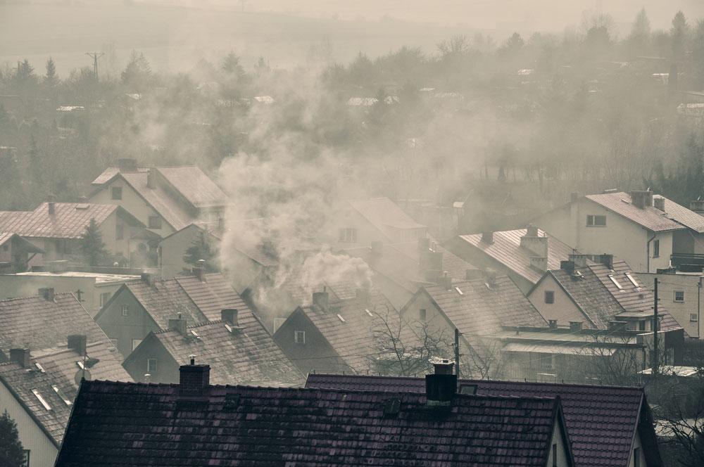Smog_Rockwool