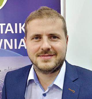 Szymon Stepaniuk_Prezes_fmt
