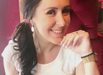 Joanna Poniatowska_Ipbud