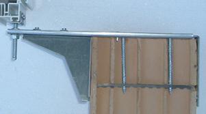 montaz-stolarki-5