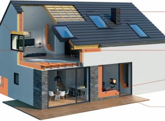 wienerberger_budowy-domu