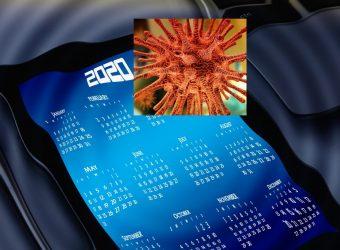 agenda-4728499