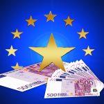zalozenie-dzialalnosci-fundusze-unijne