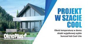 promocja oknoplus_74d26c7d8137bc028f0014adccb549f6