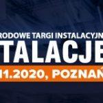 targi-instalacje-2020