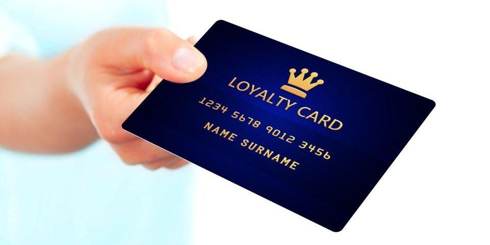 program-lojalnosciowy-karta