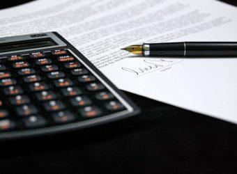 pracownicze-plany-kapitalowe-w-mikrofirmieanie ppk