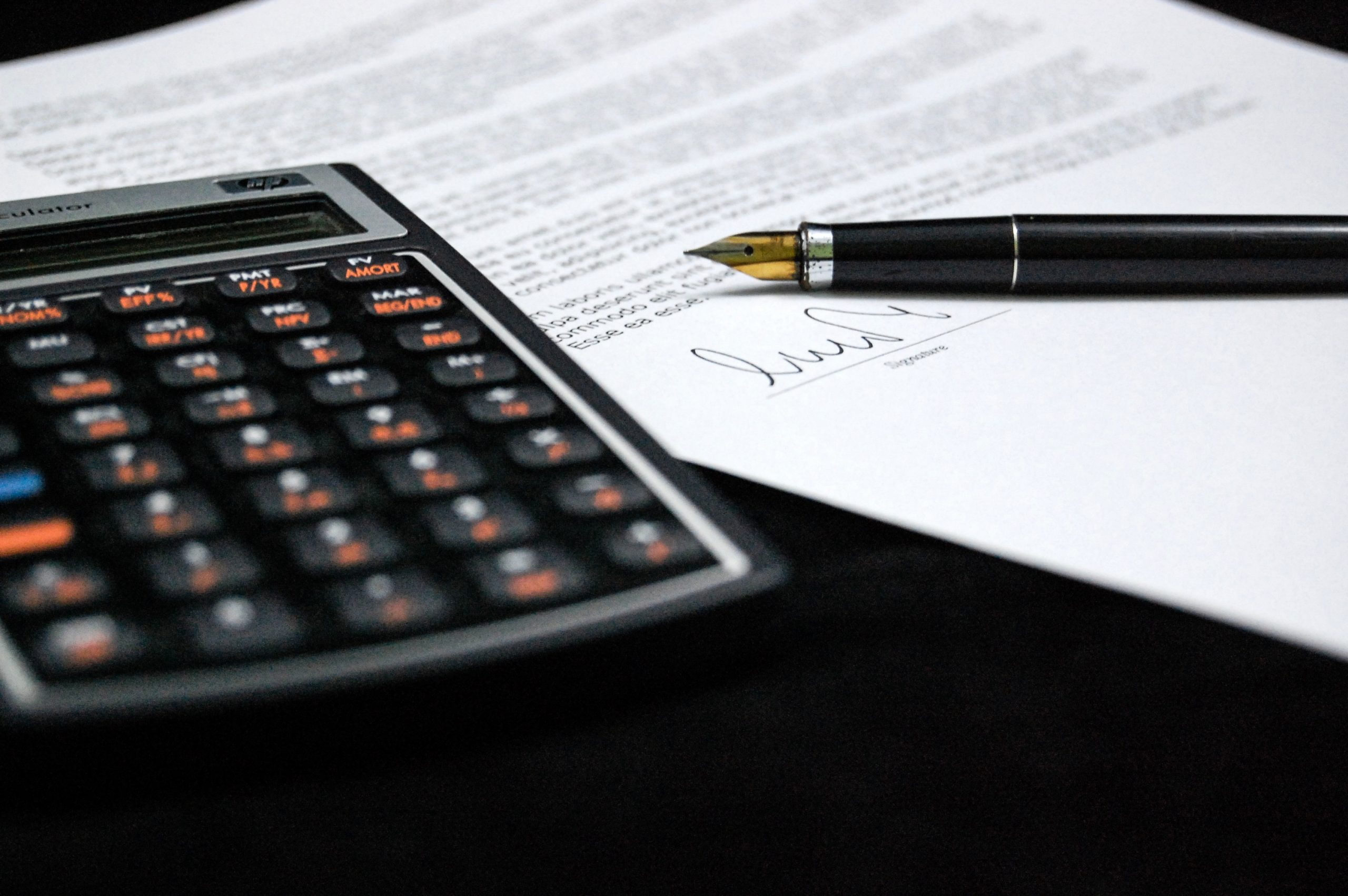 pracownicze plany kapitałowe_PPK