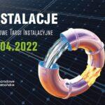 targi-instalacje-2022