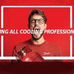 Cooling_United