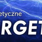 energetisc-2020-mtl-lublin