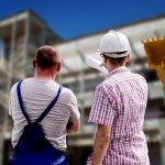 nowe-prawo-budowlane-2020
