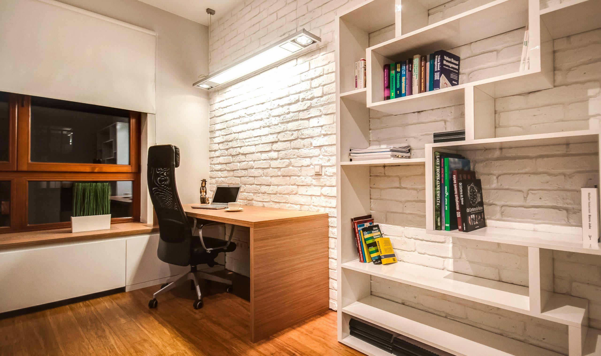biuro-w-domu-homebook
