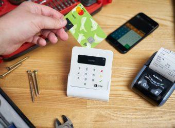 kasy-fiskalne-on-line