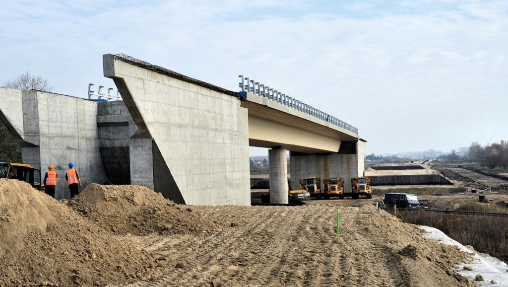 dodatki-do-betonu
