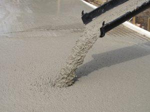 plastyfikatory-i-inne-dodatki-do-betonu