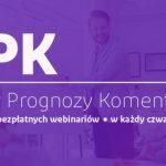 ppk-w-malej-firmie