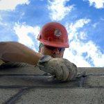 rozwoj-kompetencji-zawodowych