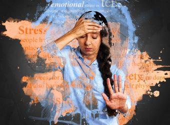 radzic-sobie-ze-stresem