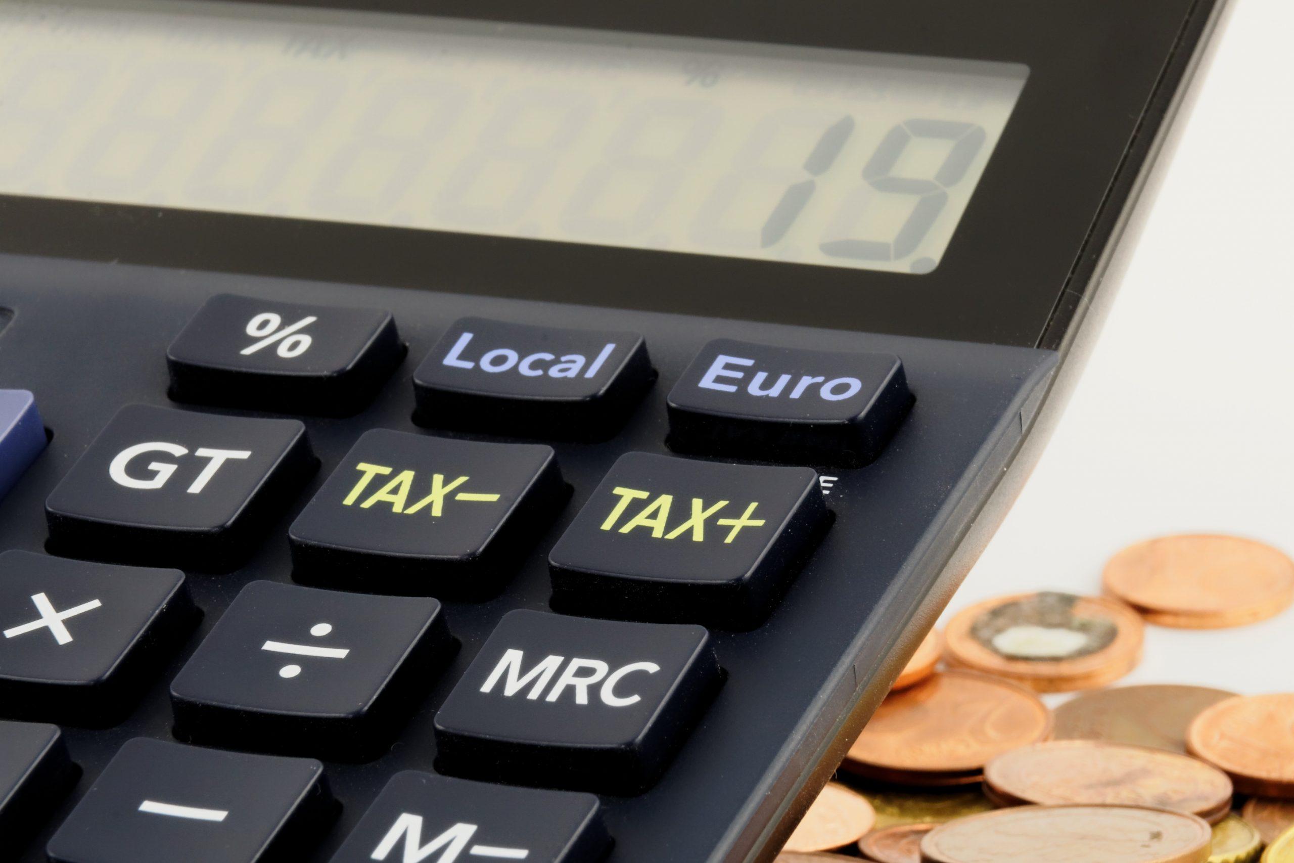 skutki-podatkowe-ta
