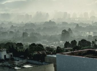 stop-smog-w-gminach