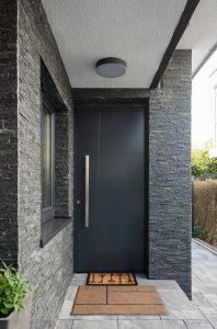 drzwi-oknoplus