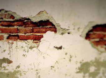 osuszanie-murów-bezinwazyjne