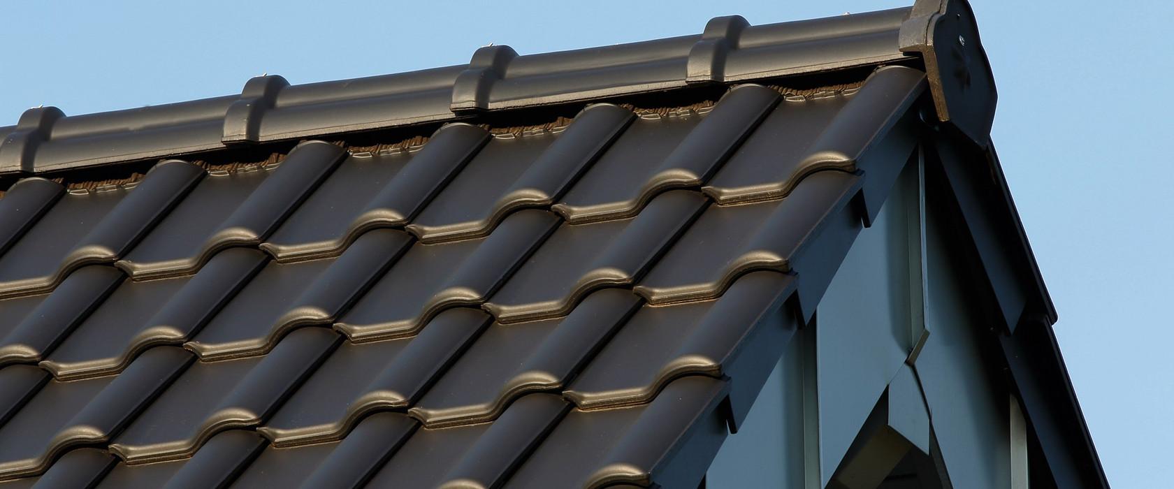 dachowka-ceramiczna-roben