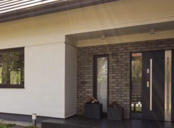 drzwi-aluminiowe-oknoplus
