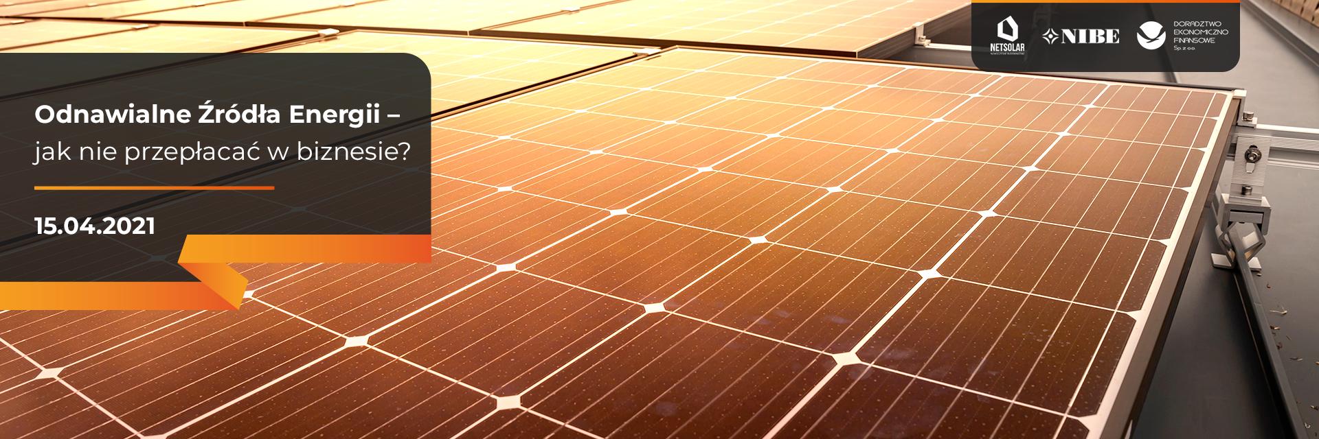 koszty-energii-w-firmie-netsolar