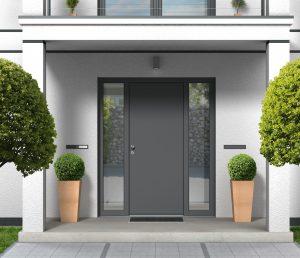 drzwi-aluminiowe-reveal