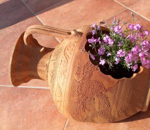 taras-na-gruncie-ceramiczny