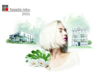 fasada-roku-2021